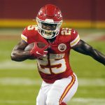 kansas-city-chiefs-clyde-edwards-helaire-could