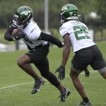 meet-the-group-of-jets-young-unknown-cornerbacks