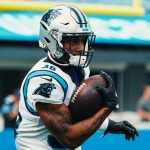 49ers Claim RB Trenton Cannon Off Waivers