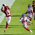 new-york-giants-open-as-4-5-point-road-underdogs