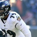 nfl-week-two-injury-report-roundup-a-lot-of