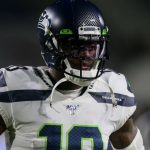 nflpa-recommends-josh-gordon-be-reinstated-by