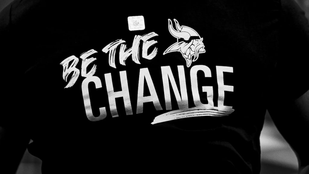 NFL Continues Boosting 'Inspire Change' Initiative