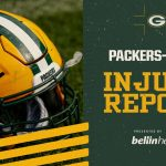 packers-49ers-injury-report