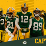 packers-elect-seven-team-captains-for-2021-season