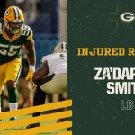 packers-place-lb-zadarius-smith-on-injured