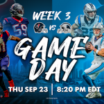 panthers-vs-texans-game-summary-september-23