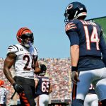 Report: NFL satisfied that nine of 11 taunting...