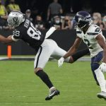 pittsburgh-steelers-acquire-cb-ahkello-witherspoon