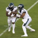 projecting-the-eagles-offensive-depth-chart-for