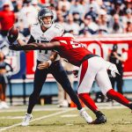 Cardinals blow out Titans in 2021 season-opener,...