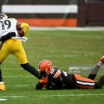 report-new-s-karl-joseph-expected-to-be-signed