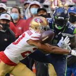 seahawks-deal-cb-ahkello-witherspoon-to-steelers