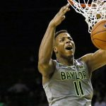 seattle-seahawks-sign-baylor-basketball-standout