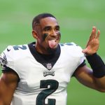 the-eagles-have-positive-vibes-heading-into-the