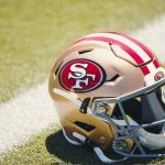 49ers Announce Roster Moves Ahead of #GBvsSF