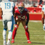 ways-to-watch-and-listen-to-49ers-vs-lions-in