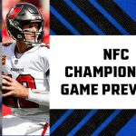 week-3-preview-and-prediction