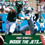 Zach Wilson undermined by Jets coaches, Denzel...