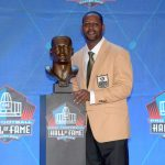 Patriots great Ty Law on defense against Cowboys:...