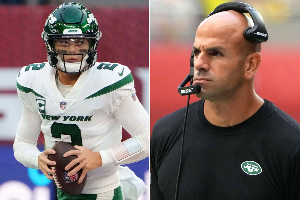 How Jets can give their struggling offense a...