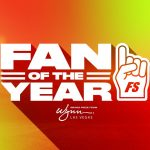 are-you-the-2021-fansided-sports-fan-of-the-year