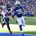 colts-jonathan-taylor-explodes-for-145-yards