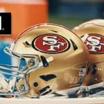 49ers Make a Series of Roster Moves ahead of Week...