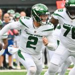 Jets can measure progress is second matchup with...